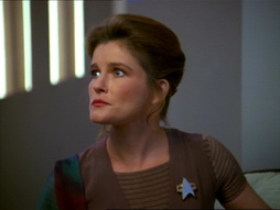 Star Trek Gallery - Prime_Factors_088.jpg