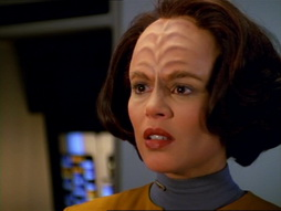 Star Trek Gallery - Prime_Factors_272.jpg
