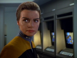 Star Trek Gallery - Prime_Factors_274.jpg