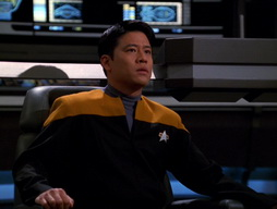 Star Trek Gallery - Renaissance_Man_048.jpg