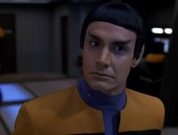 Star Trek Gallery - Renaissance_Man_180.jpg