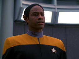 Star Trek Gallery - Renaissance_Man_234.jpg