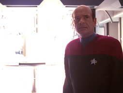 Star Trek Gallery - Renaissance_Man_283.jpg