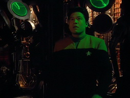 Star Trek Gallery - Revulsion_068.jpg