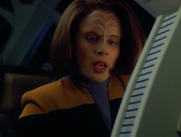 Star Trek Gallery - Revulsion_086.jpg