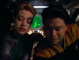 Star Trek Gallery - Revulsion_202.jpg