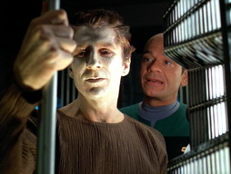 Star Trek Gallery - Revulsion_231.jpg