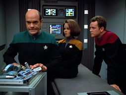 Star Trek Gallery - Revulsion_375.jpg