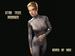 Star Trek Gallery - Star-Trek-gallery-voyager-0001.jpg