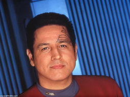 Star Trek Gallery - Star-Trek-gallery-voyager-0005.jpg
