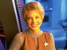 Star Trek Gallery - Star-Trek-gallery-voyager-0010.jpg