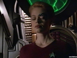 Star Trek Gallery - Star-Trek-gallery-voyager-0017.jpg