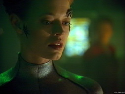 Star Trek Gallery - Star-Trek-gallery-voyager-0020.jpg