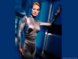 Star Trek Gallery - Star-Trek-gallery-voyager-0023.jpg
