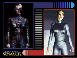 Star Trek Gallery - Star-Trek-gallery-voyager-0024.jpg
