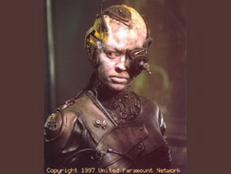 Star Trek Gallery - Star-Trek-gallery-voyager-0030.jpg
