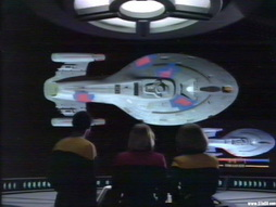 Star Trek Gallery - Star-Trek-gallery-voyager-0044.jpg