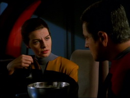 Star Trek Gallery - State_of_Flux_073.jpg