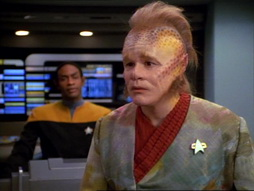 Star Trek Gallery - State_of_Flux_084.jpg
