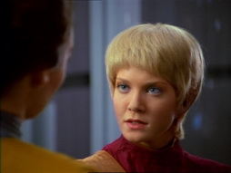 Star Trek Gallery - State_of_Flux_160.jpg
