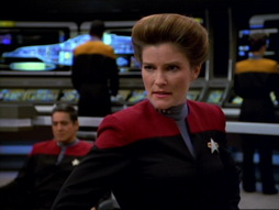 Star Trek Gallery - State_of_Flux_169.jpg