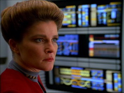 Star Trek Gallery - State_of_Flux_243.jpg