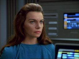 Star Trek Gallery - State_of_Flux_323.jpg