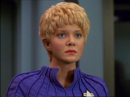 Star Trek Gallery - Time_and_Again_015.jpg