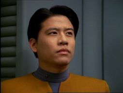 Star Trek Gallery - Time_and_Again_088.jpg
