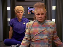 Star Trek Gallery - Time_and_Again_098.jpg