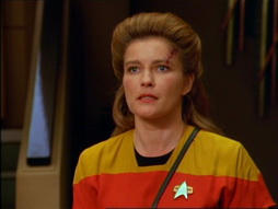 Star Trek Gallery - Time_and_Again_133.jpg