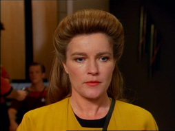 Star Trek Gallery - Time_and_Again_145.jpg