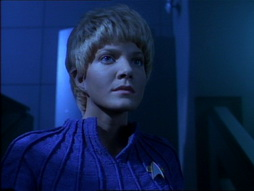 Star Trek Gallery - Time_and_Again_153.jpg