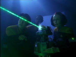Star Trek Gallery - Time_and_Again_188.jpg