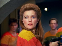 Star Trek Gallery - Time_and_Again_271.jpg