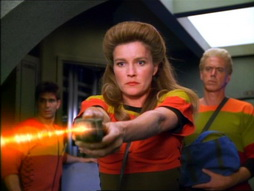 Star Trek Gallery - Time_and_Again_277.jpg