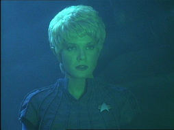 Star Trek Gallery - Time_and_Again_281.jpg