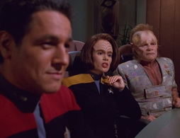 Star Trek Gallery - alliances_127.jpg