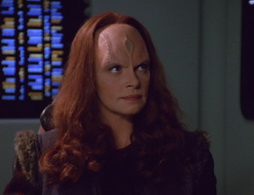 Star Trek Gallery - alliances_186.jpg