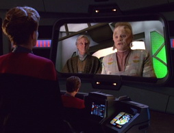 Star Trek Gallery - alliances_273.jpg