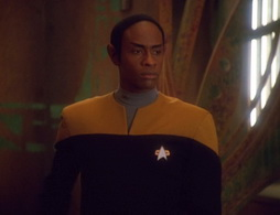 Star Trek Gallery - alliances_413.jpg