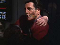 Star Trek Gallery - author_066.jpg