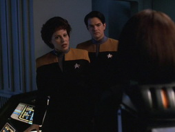 Star Trek Gallery - author_106.jpg