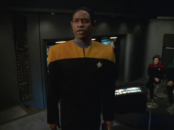 Star Trek Gallery - author_281.jpg