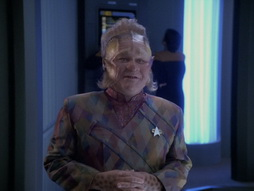 Star Trek Gallery - bargedead_047.jpg