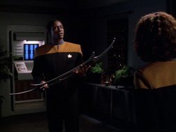 Star Trek Gallery - bargedead_064.jpg