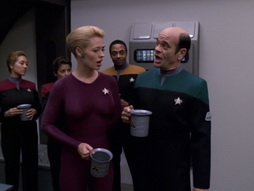 Star Trek Gallery - bargedead_079.jpg