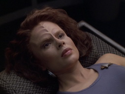 Star Trek Gallery - bargedead_216.jpg
