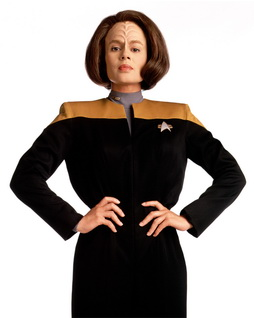 Star Trek Gallery - belanna2_white.jpg