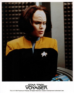 Star Trek Gallery - belonaaonduty.jpg